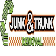 Junk and Trunk Removal