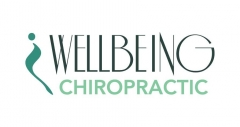 WELLBEING CHIROPRACTIC NARRE WARREN