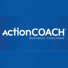 ActionCOACH Asia Pacific