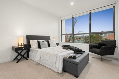 Achieve Property StylingCoburg North, VIC 3058