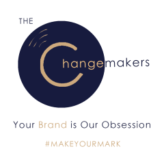The Change Makers Collective