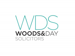 Woods & Day Solicitors