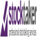 Stocktakers Pty Ltd