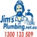 Jims Plumbing Hot Water Perth
