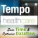 Medical Imaging Software – Tempo Healthcare
