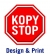Kopystop Pty Ltd - Design & Print