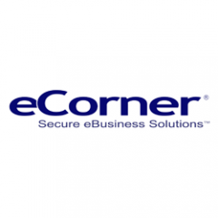 eCorner Stores Plus Cloud Hosted Online Stores