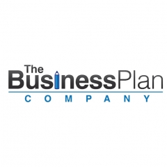 Business plan for immigration