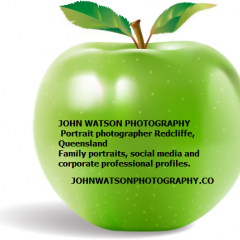 Photography - Portrait, Weddings, Special Occasions, Corporate profiles & product images.