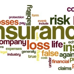 Insurance For Health Care Professionals