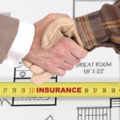 Insurance for Trades & Services