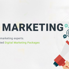 Digital Marketing Company in Perth
