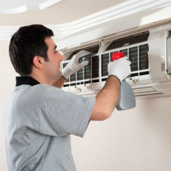 Air Conditioning Repairs Adelaide by TRUE AIR AIRCONDITIONING SERVICES
