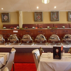 Indian catering services in Werribee, Melbourne | Ghazal Indian Restaurant