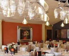 Corporate Events Venue | Ghazal Indian Buffet & Bar Restaurant