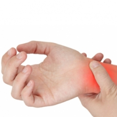 Arthritis Pain Treatment Packages and Consultation
