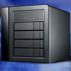 RAID Data Recovery Near You