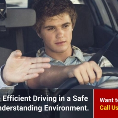Cheap Driving Lessons in Melbourne