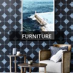 Online Homewares Furniture Gold Coast | Salt Living