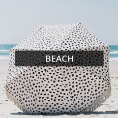 Best Online Australian Beaches Accessories, Swimwear Gold Coast | Salt Living