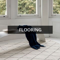 Flooring | Buy Rugs Online | Salt Living