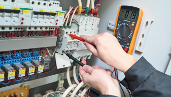 Switchboard Installation, Design, Upgrades & Repairs