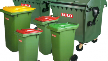 Simple Ways to Recycling Solutions in Melbourne