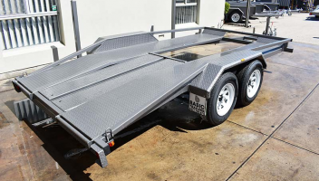 BEAVER-TAIL-CAR-TRAILER-14X6