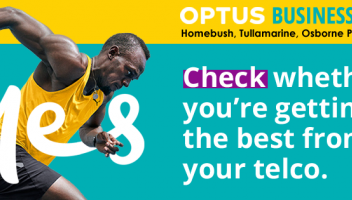 Optus Business Mobile Phones, Optus Business Phone, Business Mobile Phone Plans