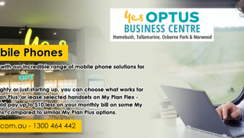Optus Business Mobile Phones, Optus Business Phone, Business Mobile Phone Plans, Business Mobile Plans
