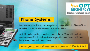 Small Business Phone System, Telephone Systems for Small Business, Business Telephone Systems