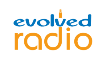 Evolved Radio - In Store Music