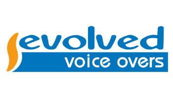 Evolved Voice Over Service
