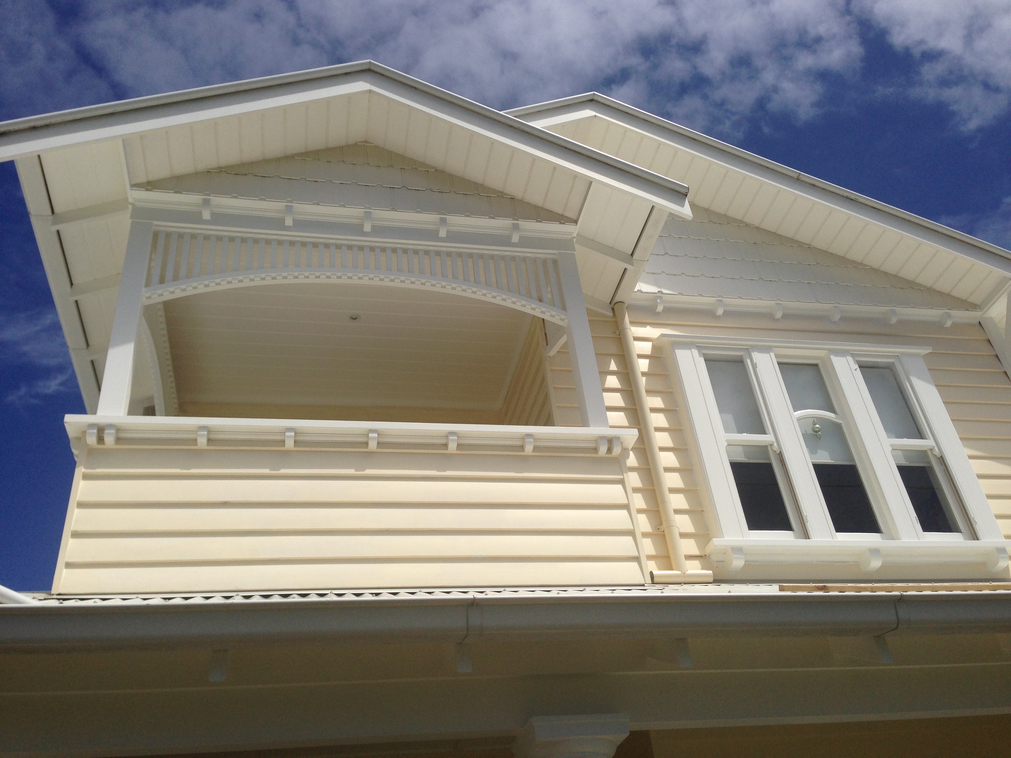 Interior and Exterior Painting Services Melbourne gallery