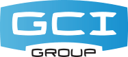 Gci group profile image
