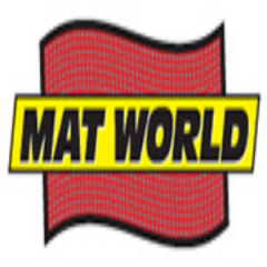 Mat World profile image