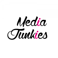 Media Junkies profile image