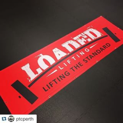 Loaded Liftingaustralia profile image