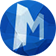 Meng solutions profile image