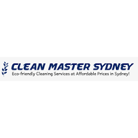 Clean Master Sydney profile image
