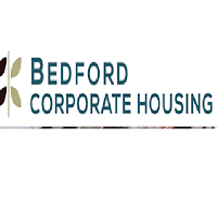 Bedford Housing profile image