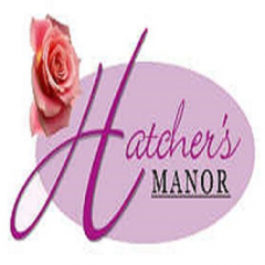 Hatchers Manor profile image