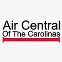 Air Central Of The Carolinas profile image