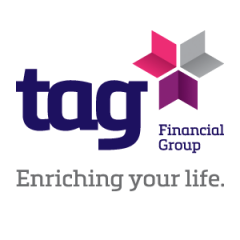 TAG Financial profile image