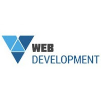 Vweb Development profile image