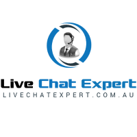 Live Chat profile image