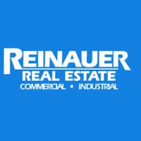 Reinauer Real Estate profile image