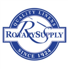 Rotary Linens profile image