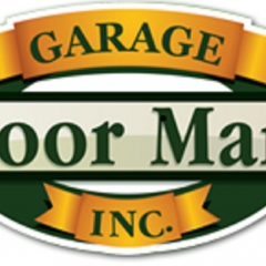 Garage Door profile image