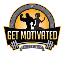 Get Motivated profile image